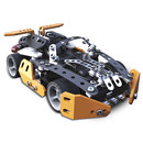 Meccano Roadster RC Car