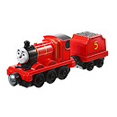 Thomas & Friends Take-n-Play Talking Engine - James