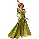 Disney Cinderella Lady Tremaine Doll