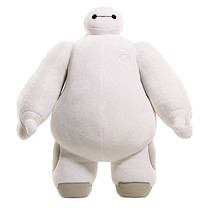 Big Hero 6 Large Baymax Soft Toy