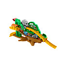 Thomas & Friends Take-n-Play Jungle Quest Playset