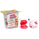Num Noms Series 2 Mystery Pack (Styles Vary)