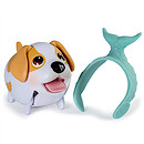 Chubby Puppies Beagle Interactive Pet