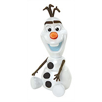 Disney Frozen Olaf-A-Lot