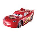 Disney Cars Burnout Tires Lightning McQueen