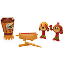 Disney Moana Percussion Set