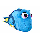 Disney Pixar Finding Dory Whispering Waves Soft Toy - Dory