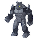 Marvel Ultimate Spider-Man Sinister 6: 15cm Action Figure - Rhino