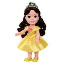 My First Disney Princess Belle Toddler Doll