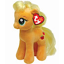 Ty My Little Pony 30cm Buddies Soft Toy - Applejack