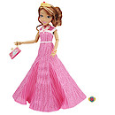 Disney Descendants Auradon Coronation Doll - Audrey