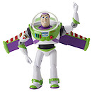 Toy Story Space Wings Buzz Lightyear Deluxe Figure