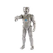 Doctor Who 8.5cm Action Figure - Cyberman