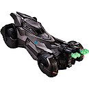 Batman V Superman Epic Strike Batmobile Vehicle