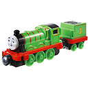 Fisher-Price Thomas & Friends Take-n-Play Henry