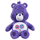 Care Bears Large Soft Share Bear