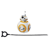 Star Wars Rip N Go BB-8 Electronic Figure