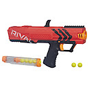 Nerf Rival Apollo XV-700 Red Blaster