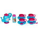 Paw Patrol Bubbles Tea Set