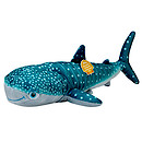 Disney Pixar Finding Dory Large Talking Soft Toy - Destiny