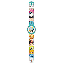 Disney Tsum Tsum Watch