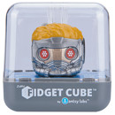 Fidget Cube Marvel Series 2 - Star Lord
