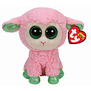 Ty Beanie Boo Easter Soft Toy Leyla