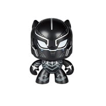 Marvel Mighty Muggs - Black Panther