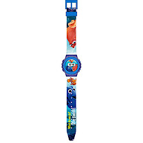 Disney Pixar Finding Dory Watch