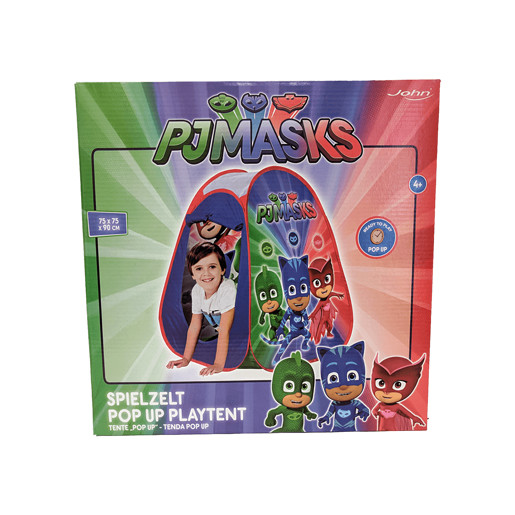 PJ Masks Pop Up Tent