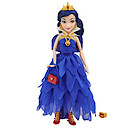 Disney Descendants Coronation Isle of the Lost Doll - Evie