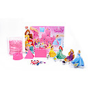 Disney Princess Play Sand Set