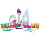 Disney Princess Play-Doh Royal Palace