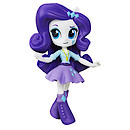 My Little Pony Equestria Girls Minis Doll - Rarity