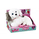 Animagic Patch My Pretty Puppy Interactive Pet
