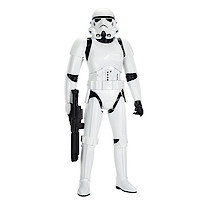 Star Wars Rogue One 45cm Stormtrooper Figure