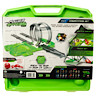 Power Rippers 2-in-1 Competition Set