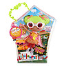 Lalaloopsy 33cm Dyna Might Doll