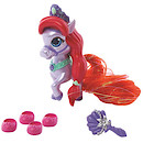 Disney Princess Palace Pets - Seashell Pony