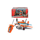 Disney Planes 1:32 RC Single Drive Dusty