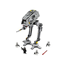 Lego Star Wars AT-DP -75083