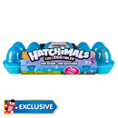 Hatchimals CollEGGtibles Season 2 - One Dozen Eggs Pack