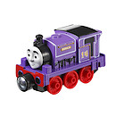 Thomas & Friends Take 'n' Play - Diecast Charlie