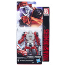 Transformers Generations Power of the Primes Legends Class - Windcharger