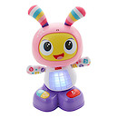 Fisher-Price Bright Beats Dance and Move BeatBelle