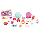 Shopkins 12 Pack - Series 5