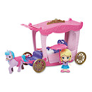 VTech Flipsies - Grace's Garden & Carriage