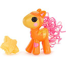 Lalaloopsy Baby Ponies - Paw Paw