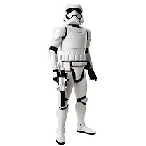 Star Wars The Force Awakens 78cm Stormtrooper Figure