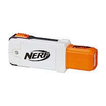 Nerf Modulus Tactical Light Accessory